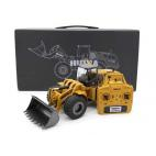 Monster Truck ACE SPEED 1:18, 4WD